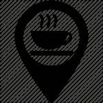 taiping-niaga-cafe